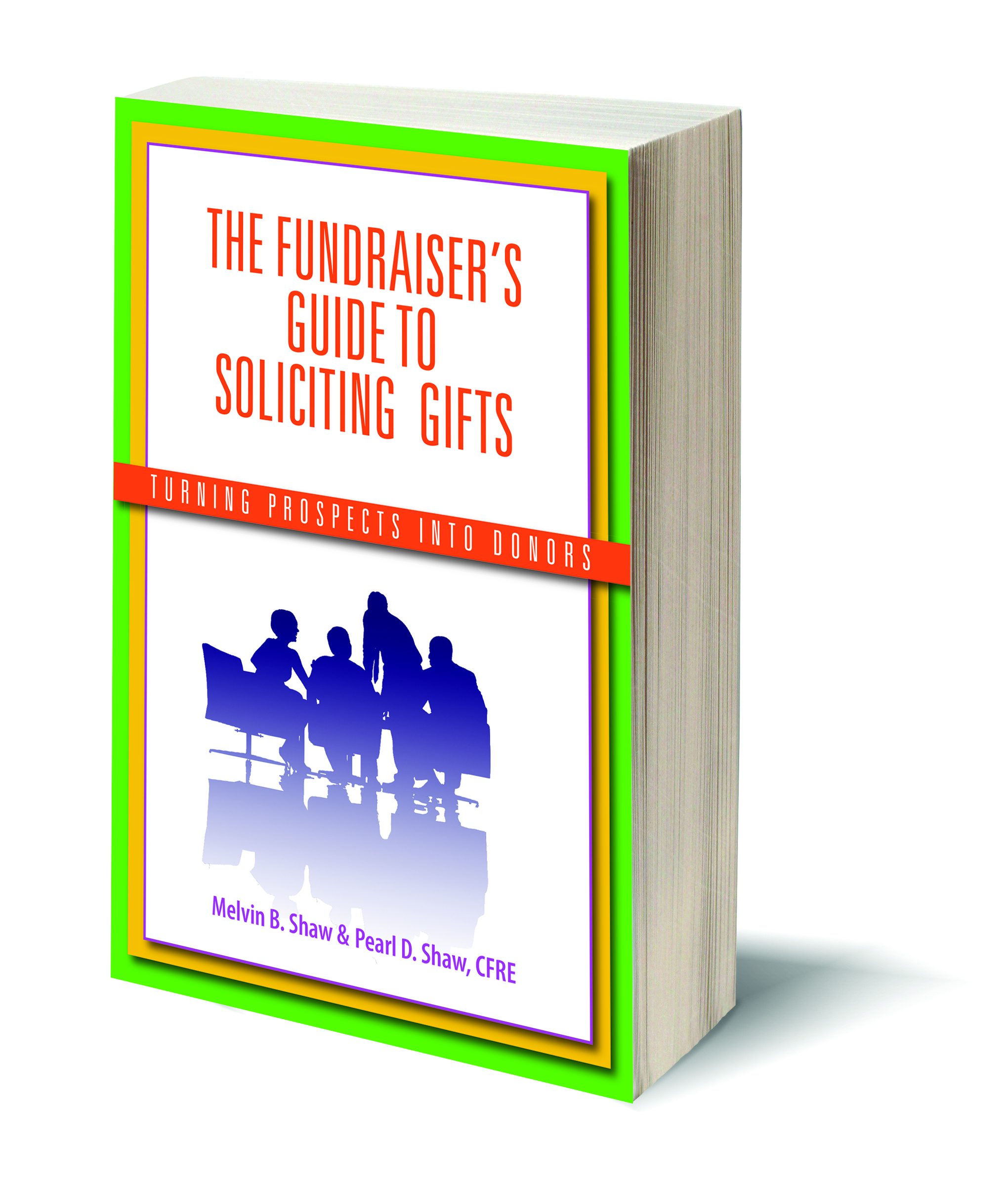 Fundraisers Guide
