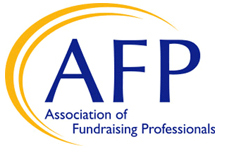 Association for Fundraising Professionals