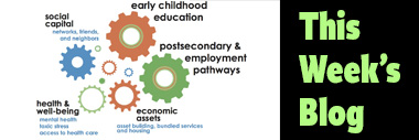 Tools for Addressing Generational Poverty
