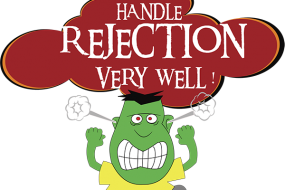 Responding to rejection: retreat or resilience?