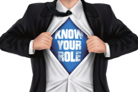 What every board member should know