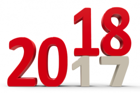 Year-end fundraising – it's not too late