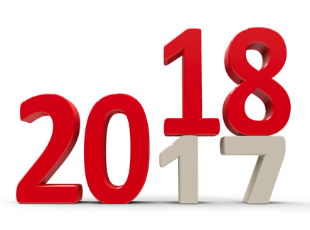 Image result for year end
