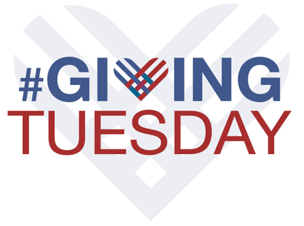 GivingTuesday2017
