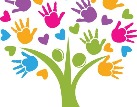 """Nonprofits for """"them"""" or for all of us?"""