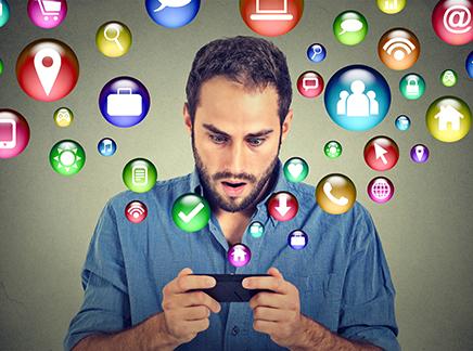 Technology and communication – keep it human!