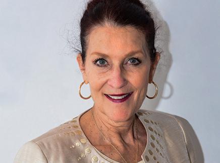 Cynthia Magallon Puljic